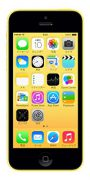 iphone 5c 16GB price in pakistan