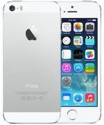 IPhone 5S 32GB Price in Pakistan