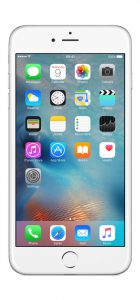 IPhone 6 Plus Price in Pakistan