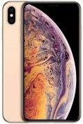iphone xs price in pakistan