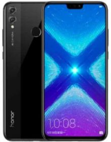Remove term: honor 8x price in pakistan honor 8x price in pakistan