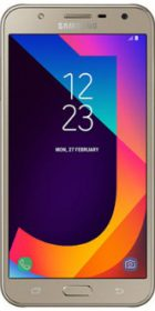 SAMSUNG GALAXY J7 CORE 3GB