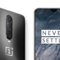 OnePlus 6T battery one amongst the most effective battery performers of 2018 when check results