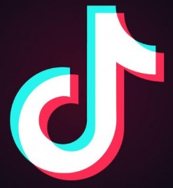 The TikTok surprise claims 2 additional huge names