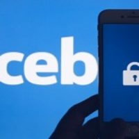 Facebook has deleted over one.5 billion pretend accounts from its system