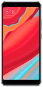 XIAOMI REDMI S2 4GB